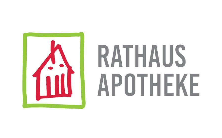 logo rathaus apotheke - Gerätturnen