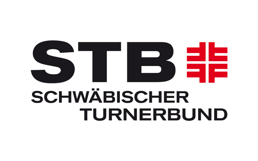 logo schwaebischer turnerbund - Gerätturnen
