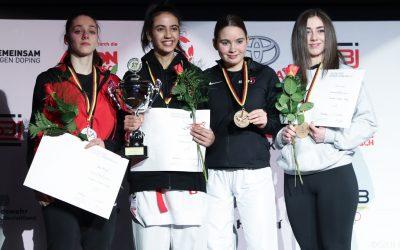 DM Karate 2020 Herren 400x250 - Abteilungen