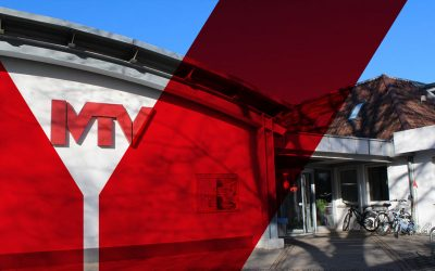 mtv gebaeude 400x250 - MTV Ludwigsburg