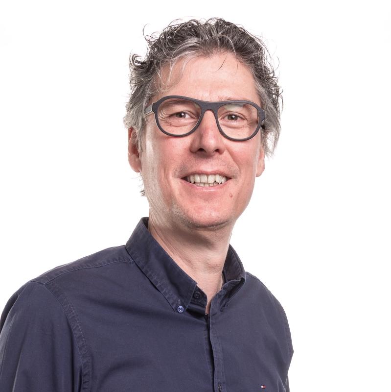 Eisele Jochen Portrait web - Team