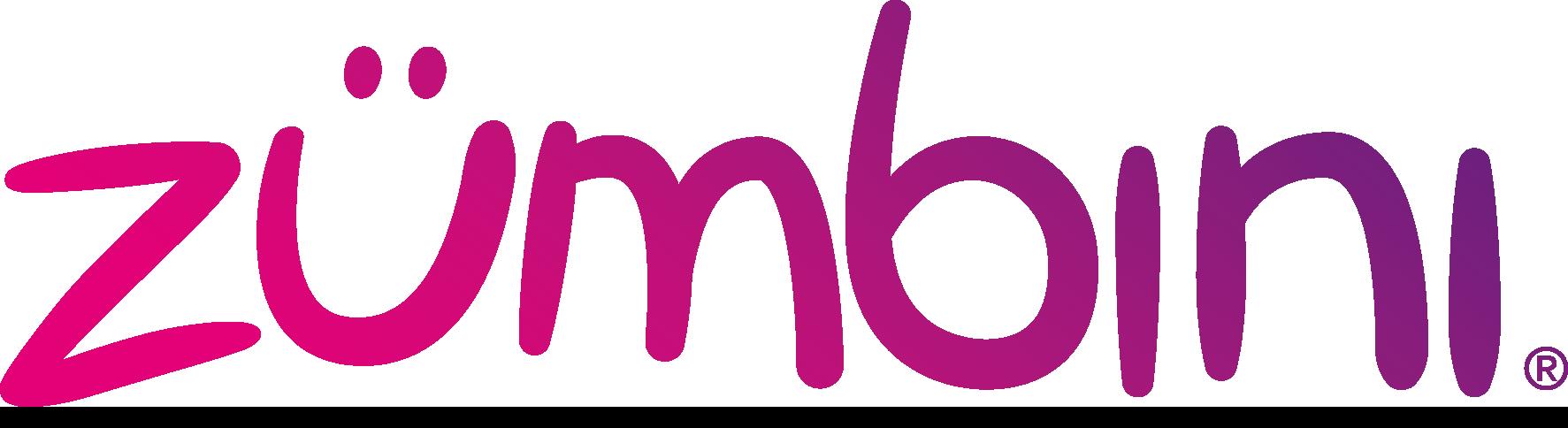Zumbini Logo - Zumbini