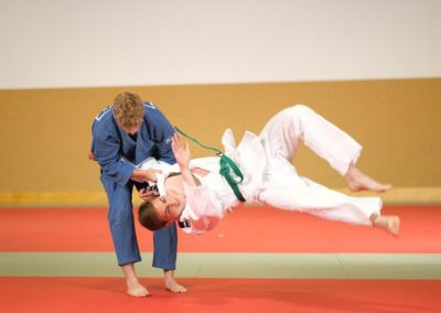 judo klickflaeche 1024x576 1 400x284 - Abteilungen