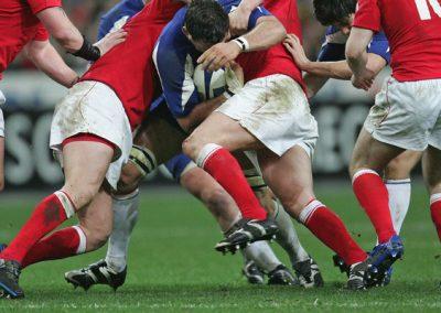 Rugby Projektbild 400x284 - Abteilungen