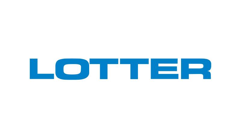 logo lotter - Sponsoren