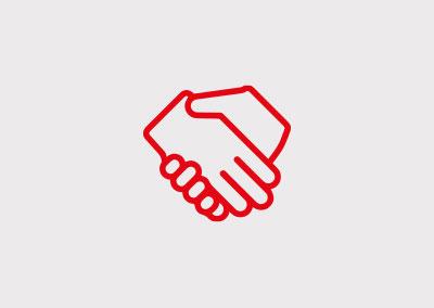 beitragsbild kooperation 400x284 2 - Verein
