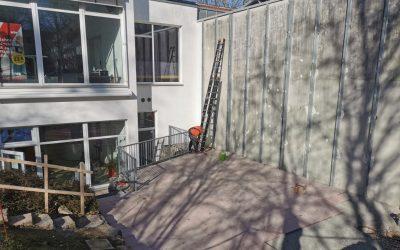Outdoor Studio46 web 400x250 - MTV Ludwigsburg