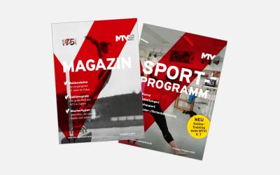 Magazin Sportprgrogramm 1 2021 400x250 - Jazztanz