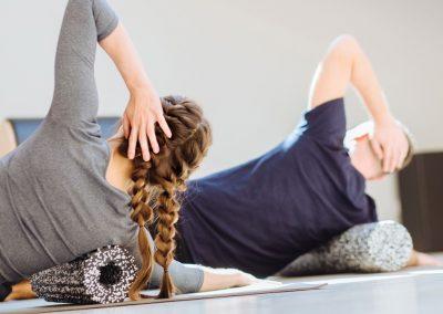 Faszien Fitness Projektbild web 400x284 - Kurse