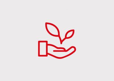 beitragsbild nachhaltigkeit 400x284 - Verein