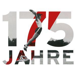 fb 175 jahre mtv historie 300x300 - MTV Ludwigsburg